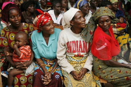 women-at-panzi-hospital.jpg